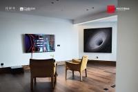 """到""""上海的客厅"""",邂逅一场年轻艺术家的新媒体大展"""