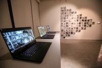 """艺术北京携手 NVIDIA Studio 探讨""""图像的认知与转变"""""""