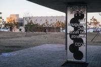 """首届abC书奖在阿那亚落下帷幕,这些获奖的书真的""""有点东西"""""""