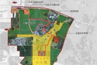 征集丨中国·成都第二届天府大地艺术季(春)公共艺术装置与在地艺术