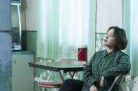 """空间丨曹斐 她用艺术重新""""点燃""""这座废弃影院,如今将与它告别"""