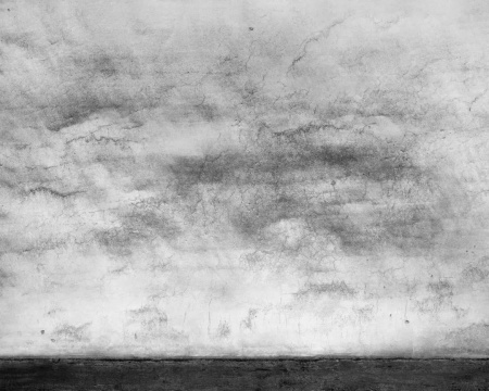 选自《时间的肖像》系列,1998 收藏级艺术微喷,80 x 100 cm