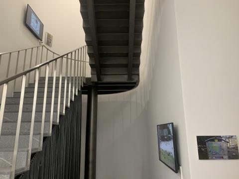 """69CAMPUS艺术中心带来群展""""植物时间"""",也是你观察过的自然吗?"""