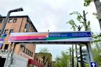 随时可以来北京看展,为什么非要参加画廊周北京?